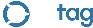 OneTag Company Logo